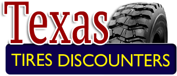 Texas Tires Discounters